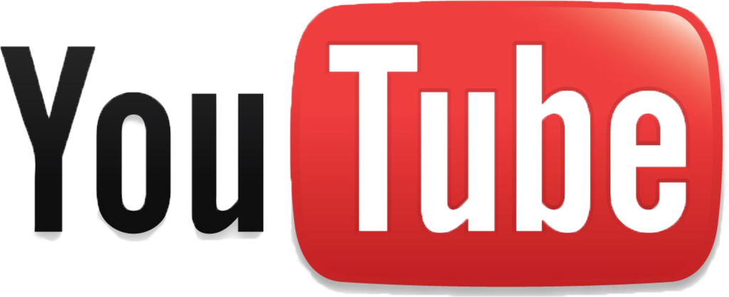 YouTube-Transparent-Logo